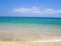 Urlaub auf Fuerteventura zwischen Traumstrand und Tradition