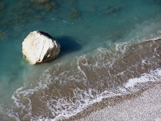 Urlaub auf Zypern: und ewig lockt das Mittelmeer. Traumhafte Küste auf Zypern für Schnorchler und Taucher